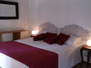 Ca' Laguna - Lotus Apartments Venice - Venice vacation rentals