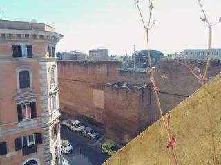 Casa di Rob -The apartment for your Roman holiday - Rome vacation rentals