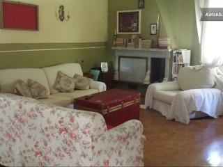 Bagni di Lucca Holiday Casa Marconi - Bagni Di Lucca vacation rentals