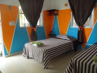 Appartamenti Melissa 2 - Playa del Carmen vacation rentals