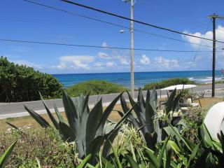 An Ocean Front Island Escape - Casa La Buena Vida - Isla Mujeres vacation rentals