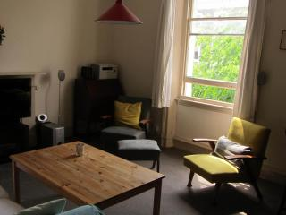 New year SALE MAISONETTE IN THE HEART OF CHELSEA - London vacation rentals