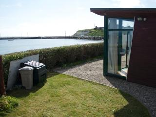 Beach House Bliss - Courtown vacation rentals