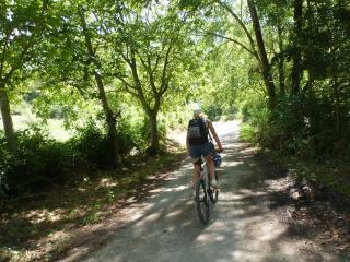 Hiking retreat in Serramonacesca Abruzzo - Serramonacesca vacation rentals