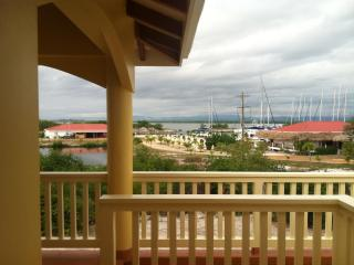 New Home with Beautiful Views next to The Moorings - Placencia vacation rentals