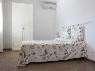 CASAVACANZE  IL CILIEGIO  Isola d' Elba PROMOZIONE GIUGNO - Marina Di Campo vacation rentals