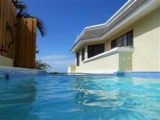 6 bedroom Villa with Deck in Silver Sands - Silver Sands vacation rentals