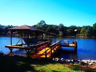 Breathtaking Waterfront Home in FL - Palm Coast vacation rentals