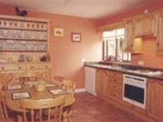 3 bedroom Cottage with Internet Access in Kiltale - Kiltale vacation rentals