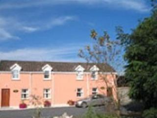 Comfortable 2 bedroom Vacation Rental in Kiltale - Kiltale vacation rentals