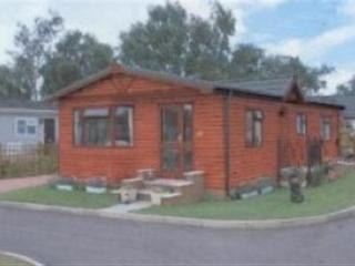 Nice 2 bedroom Chalet in Kiltale with Central Heating - Kiltale vacation rentals