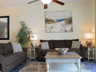 Spanish Key 605 - Perdido Key vacation rentals