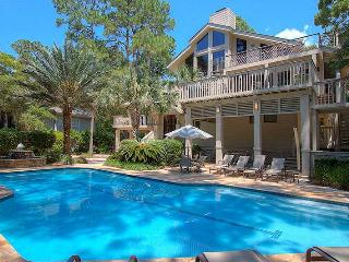 Perfect House with Internet Access and Grill - Hilton Head vacation rentals