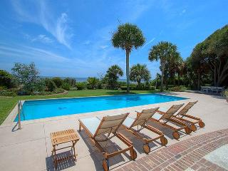 S. Beach Lagoon 43 - Hilton Head vacation rentals