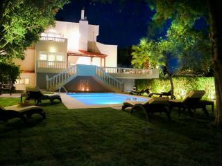 Villa Small Paradise - Rhodes vacation rentals