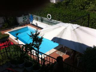 Fantastic Villa with Swimming Pool near Roma - Lido dei Pini vacation rentals