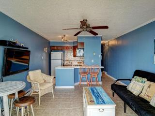 Topsail Reef 178 -1BR_6 - North Carolina Coast vacation rentals