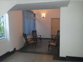 Bright Condo with Internet Access and Satellite Or Cable TV - Colombo vacation rentals
