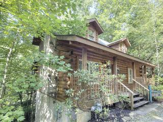 HEAVENLY HEIGHTS - Gatlinburg vacation rentals