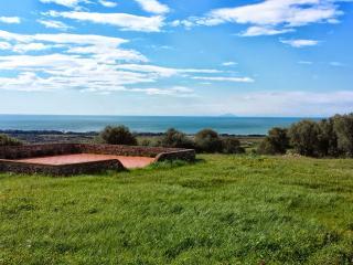 gorgeus VIEW of the SEA  from PUNTA ALA to Piombino - Riotorto vacation rentals