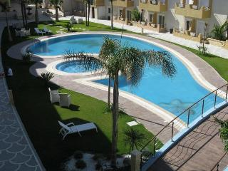 Self Catering Luxury Apartment - Port El Kantaoui vacation rentals
