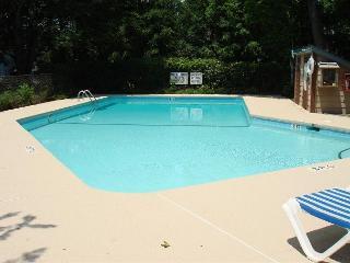 Updated Condo, Premium Condition - K304, Myrtle Beach, SC - Myrtle Beach vacation rentals