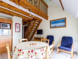 Appartement 4 pers. - 50m. des plages - Carnac vacation rentals