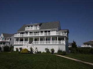 1737 New York Avenue 106378 - Image 1 - Cape May - rentals