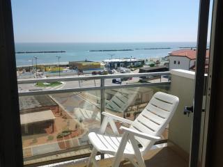 2 bedroom Condo with Internet Access in Lido di Pomposa - Lido di Pomposa vacation rentals