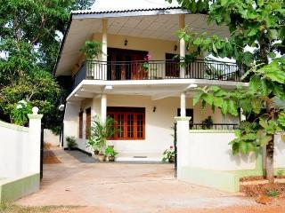 Anuradha Holidays-Whole Bungalow with 6 Bedrooms - Anuradhapura vacation rentals