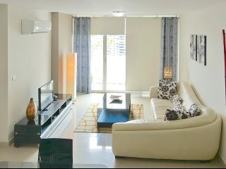 * Paitilla bay view - Panama City vacation rentals