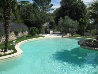 2 bedroom House with Internet Access in Bras - Bras vacation rentals