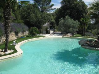Charming 2 bedroom House in Bras - Bras vacation rentals