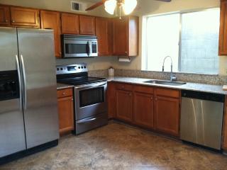 Quiet Desert Escape! Beautiful Family Home - Glendale vacation rentals