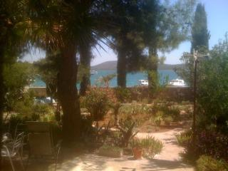 Apartment Pika - Pirovac vacation rentals
