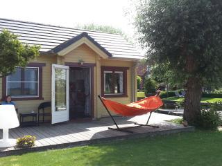 Cottage Nieuwkoop near Amsterdam, Rotterdam, Gouda - Nieuwkoop vacation rentals