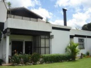 Great Place in Lush Gardens  CASA VICTORIA - Petapa vacation rentals