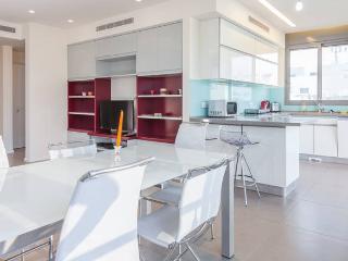 Ben Yehuda 50,10 - Tel Aviv vacation rentals