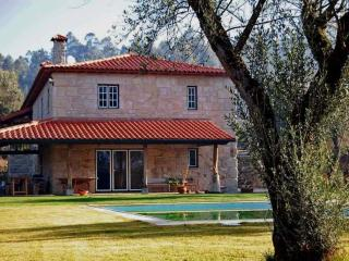 QUINTA DO CASTELO - Arcos de Valdevez vacation rentals