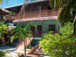 OASI Apartent Rentals Apt #1 - Caye Caulker vacation rentals