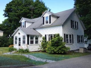 BB Getaway - Bar Harbor vacation rentals