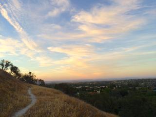 Downtown Bungalow with Bicycles - Paso Robles vacation rentals