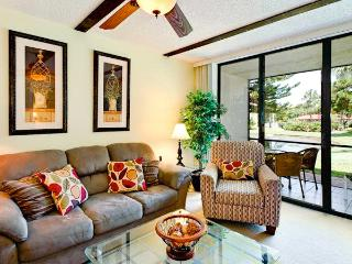 Turtle Cove- A+Rated Resort Villa near Beach & IMG - Bradenton vacation rentals
