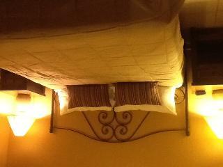 Sonoran Sun SE 705 - Northern Mexico vacation rentals