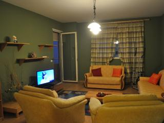 Bright Durres Apartment rental with Iron - Durres vacation rentals