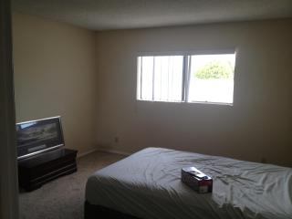 1 Bedroom + 1 bathroom for rent in San Pedro, CA - Rolling Hills vacation rentals