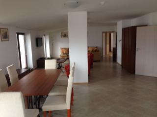 Vacation Rental in Bansko
