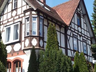 Vacation Home in Blaubeuren - warm, comfortable, friendly (# 5063) - Baden Wurttemberg vacation rentals