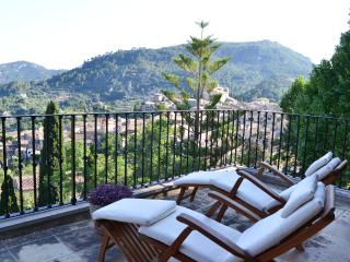 Casa con vistas - Valldemossa vacation rentals