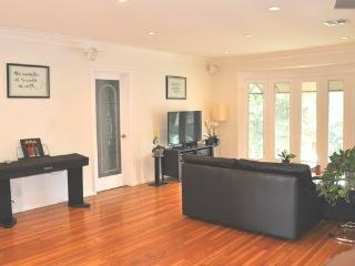 3+2 LUXURY CONDO near CHATEAU MARMONT/SUNSET STRIP - West Hollywood vacation rentals